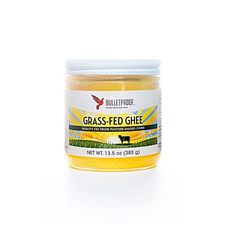 Bulletproof-Grass-fed-Ghee-383g-1