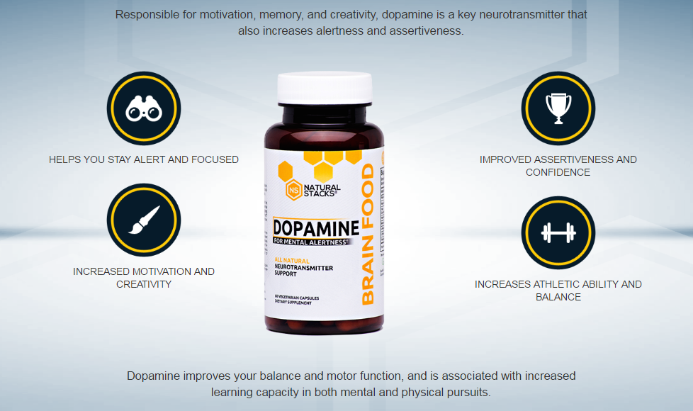 dopamine-brain-food-supplement-60-capsules-natural-stacks