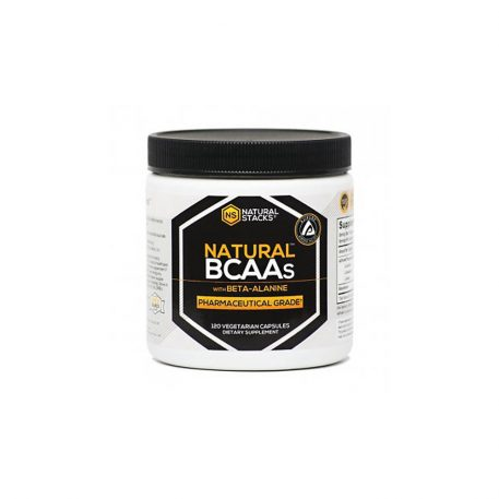 Natural-BCAAs-capsules-with-Beta-Alanine-1