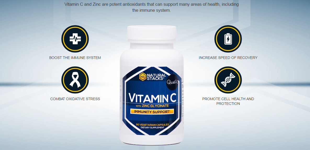 vitamin-c-with-zinc-glycinate-90-capsules-natural-stacks