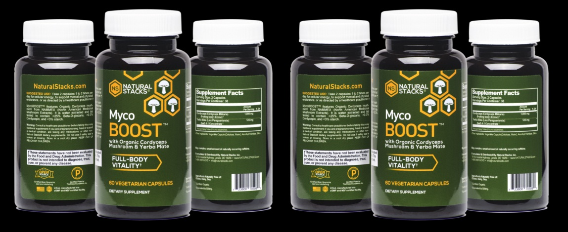 mycoboost-natural-stacks-04