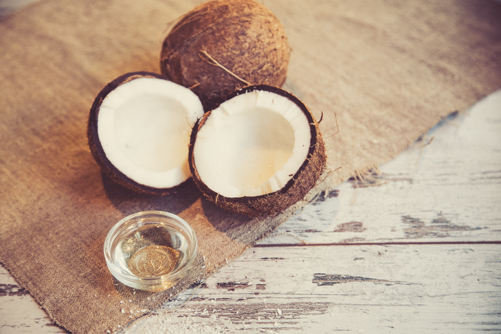 MCT Oil vs  Coconut Oil: What Is MCT Oil Really? | Biohack