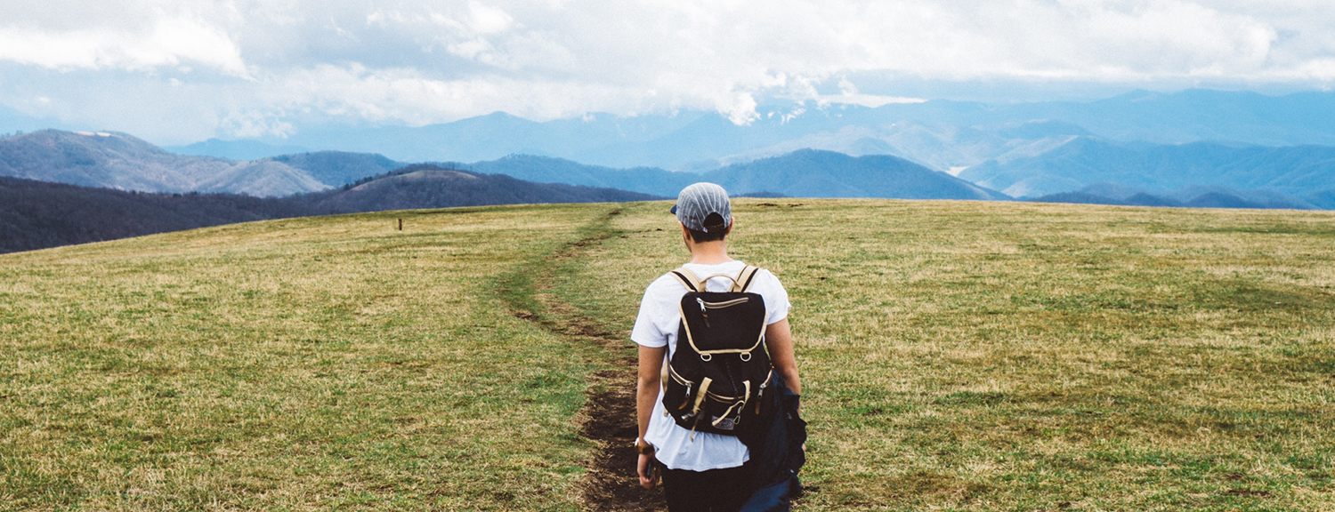 31 Small Steps to Upgrade Your Life and Be Bulletproof